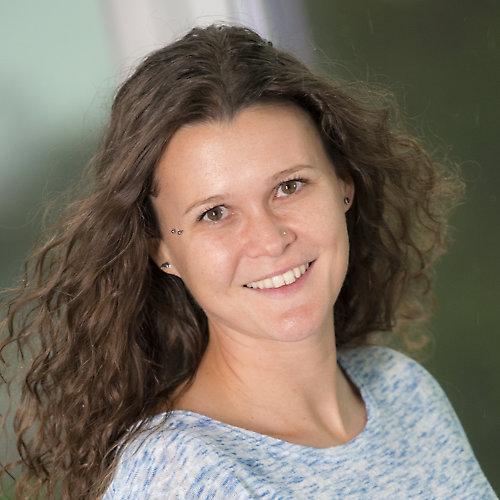 Mag. Birgit Zechner